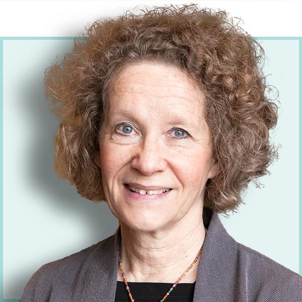 Prof. Carol Ryff