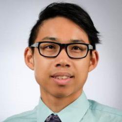 Prof. Alan Chu