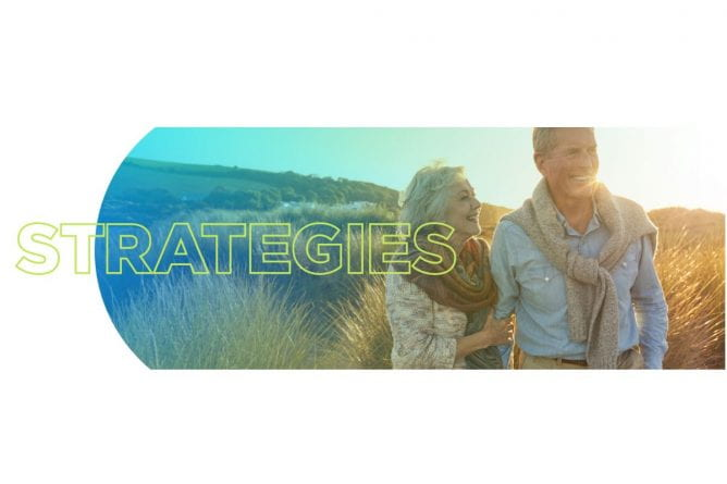 Financial Strategies for a Successful Retirement