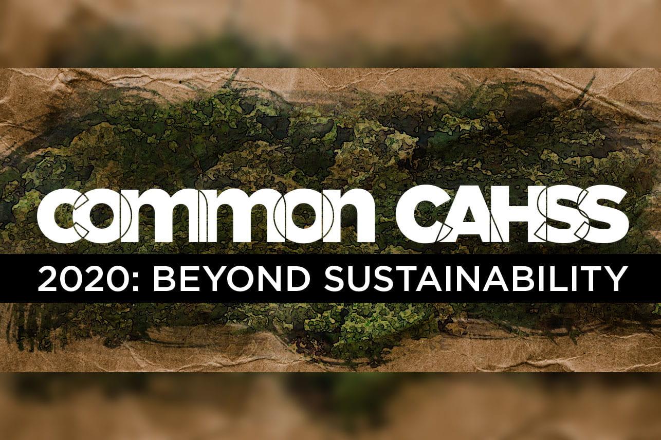 Common CAHSS