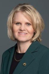 Sheryl Van Gruensven