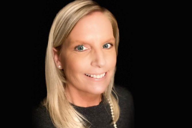 Heather Fleetwood