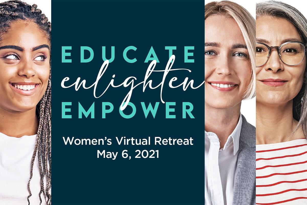 Institute for Women's Leadership