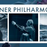 Weidner Philharmonic image