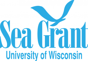 University of Wisconsin – Sea Grant