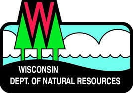Wisconsin's Department of Natural Resources