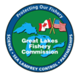 Caption - Great Lakes Fishery Commission