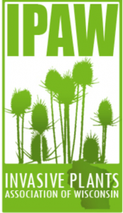 Invasive Plants – Association of Wisconsin