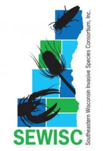 Southeastern Wisconsin Invasive Species Consortium, Inc.