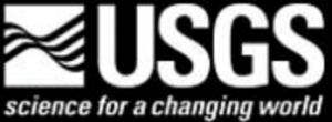 United States Geological Survey