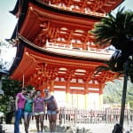Japan-tour-01