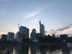 Alberts Frankfurt3