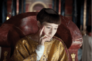 Die Päpstin Filmbild Bild-8
