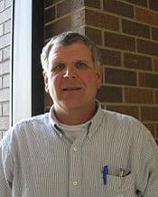 Wayne Chaloupka