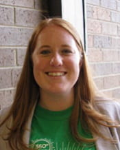 Erin Larson