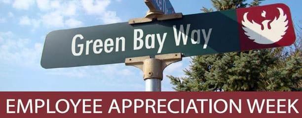 UWGB Way