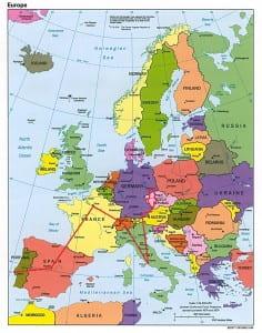 europemapwk8