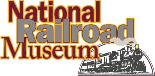 national-railroad-museum