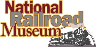 national-railroad-museum