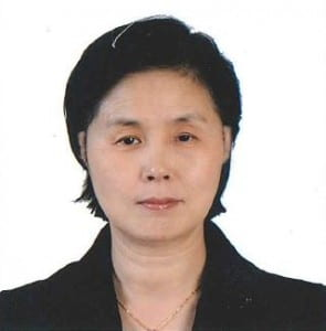 Myunghee