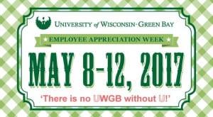 Employee Appreciation Week Image