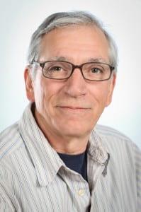Steve Walter-1