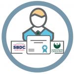 icon-supervisor-certificate