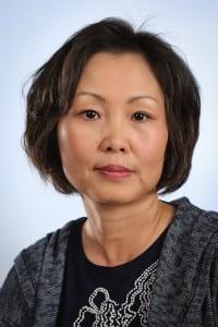 social work, Stephanie Rhee-1