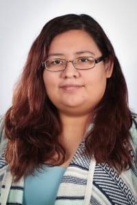 AIC, Rosa Serrano-9