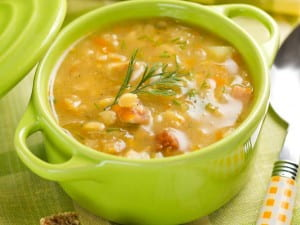 AutumnVegSoup_DT
