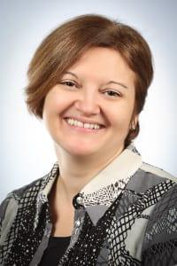 Kinga Jacobson