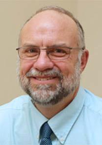 Steve-Meyer