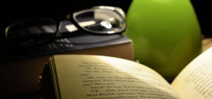 reading-book-at-night