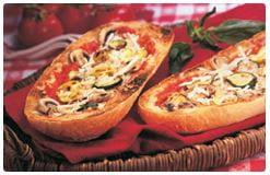 CiabattaPizza