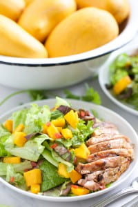 Chicken-Mango-Salad-GI-365-4-1