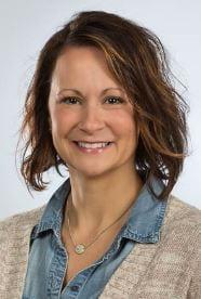 Deanne Kusserow