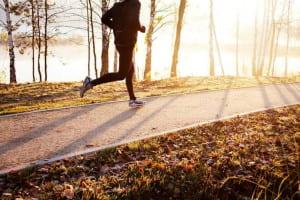 man-running-trail