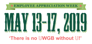 2019.05.13-17-employee-appreciation-header-graphic-1200x584