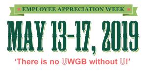 2019.05.13-17-employee-appreciation-header-graphic-1200x584