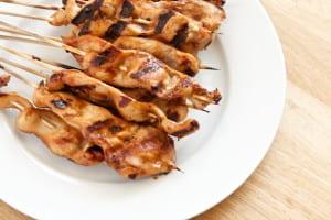 Teriyaki-Chicken-Kabobs-GI-365-22