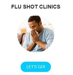 FluShotClinic