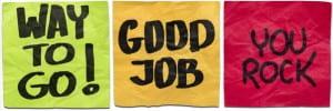 Great-Job-Adam