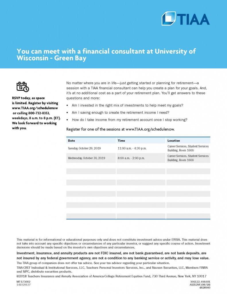 UW-Green Bay Oct 2019 consultations (003)