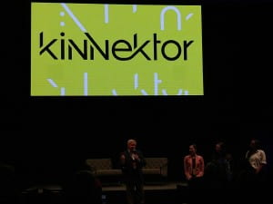 1MCATW at kinnektorCon with Arunkumar M 181024 - 4