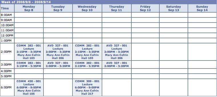 school-schedule.jpg