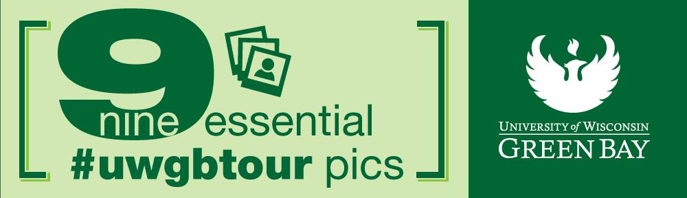 nine-essential-uwgbtour-pics-blog-header