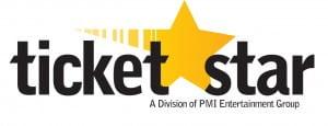 Ticket Star