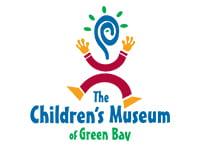 Childrens Museum Logo 200x150