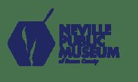 Neville Museum