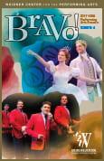 Bravo 4